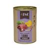4Pet Adult - jagnjetina 400 g