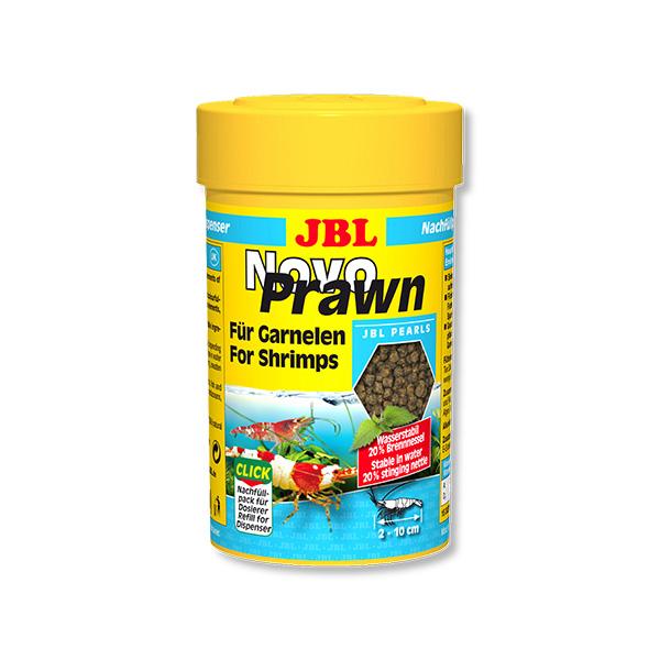 JBL Novoprawn - 100 ml