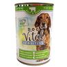 Dog Vital Sensitive - govedina in grah 400 g