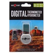 Repti Planet digitalni termometer/higrometer, notranji