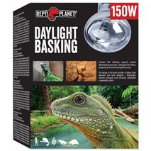 Repti Planet grelna žarnica Daylight Basking Spot - 150 W