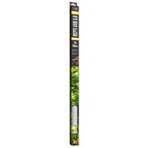 Repti Planet žarnica Fluorescent UVB, 5.0 - 60 cm - T8/20W