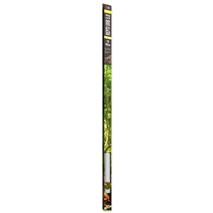 Repti Planet žarnica Fluorescent UVB, 5.0 - 90 cm - T8/30W