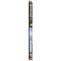 Repti Planet žarnica Fluorescent UVB, 10.0 - 60 cm - T8/20W