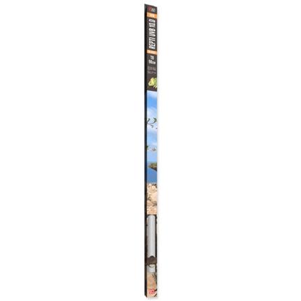 Repti Planet žarnica Fluorescent UVB, 10.0 - 90 cm - T8/30W