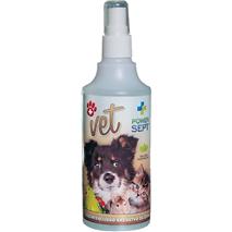 Powersept Vet dezinfekcijsko sredstvo za živali - 200 ml