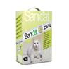 Sanicat posip Zen z vonjem lotusa 6 l