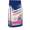 Sanicat posip Selection American 6 kg