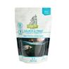 Isegrim Adult vrečka - losos in postrv - 410 g 410 g