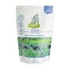 Isegrim Adult vrečka monoprotein - puran - 410 g 410 g