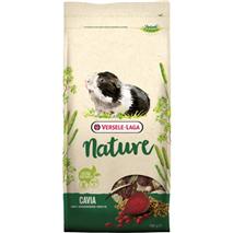 Versele Laga Nature Cavia hrana za morske prašičke - 2,3 kg