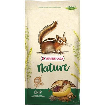 Versele Laga Nature hrana za veverice - 700 g