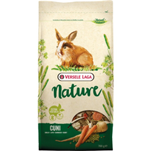 Versele Laga Nature Cuni hrana za kunce - 9+1 kg
