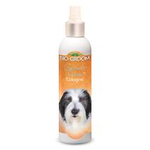 Bio-Groom Fresh Cologne parfum - 236 ml