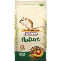Versele Laga Nature Gerbil hrana za skakače - 700 g