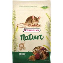 Versele Laga Nature Mouse hrana za miši - 400 g