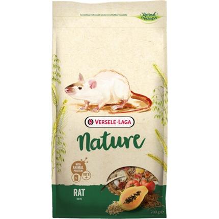 Versele Laga Nature Rat hrana za podgane - 700 g