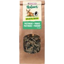 Versele Laga Nature Snack Bits posladek s pastinakom - 60 g