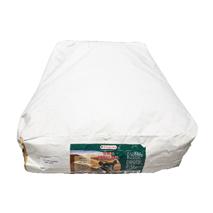Versele Laga kopalni pesek Chinchilla - 20 kg