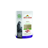 Almo Nature HFC Raw Pack - piščančja prsa in file race 55 g