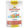 Almo Nature HFC Cuisine - piščančji file in surimi 55 g