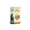 Almo Nature HFC Cuisine Kitten - piščanec 55 g