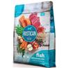 Rustican Gluten Free - riba in riž 3 kg