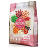 Rustican Gluten Free Puppy & Junior - ovca in riž 3 kg