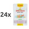 Almo Nature HFC Natural - piščanec in riba 24 x 55 g