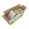 Almo Nature HFC Raw Pack - piščančja prsa in file race