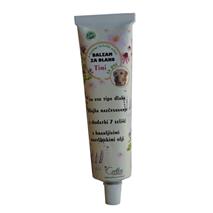 Cvetka balzam za pasjo dlako Mediteran - 175 ml