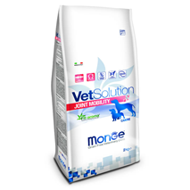 Monge Vet Solution Mobility - 2 kg
