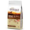 True Instinct Original Adult Medium/Maxi - piščanec in rjavi riž 600 g