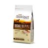 True Instinct Original Adult Medium/Maxi - piščanec in rjavi riž 12 kg