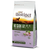 True Instinct No Grain Adult Medium/Maxi - puran in grah 2 kg