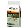 True Instinct No Grain Adult Medium/Maxi - piščanec in čičerika 12 kg