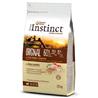 True Instinct Original Kitten - piščanec in rjavi riž 300 g