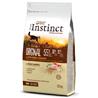 True Instinct Original Adult - piščanec in rjavi riž 1,25 kg
