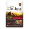 True Instinct High Meat Adult - govedina in zelenjava - 70 g 70 g