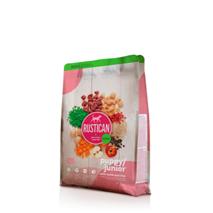 Rustican Gluten Free Mini Puppy & Junior - ovca in riž