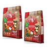 Rustican Gluten Free - govedina in krompir 2 x 12 kg