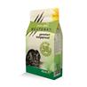 Beutenah hladno stiskana hrana za mačke - piščanec 1,2 kg