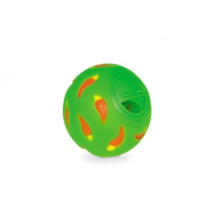 Nobby krogla za posladke - 7,5 cm