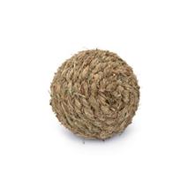 Beeztees žoga za glodavce Willov, vrbov les - 13 cm