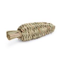 Beeztees igrača za glodavce korenje Crispo, vrbov les - 16 cm
