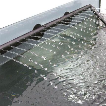 Aquael Sprinkler razpršilna cev, S