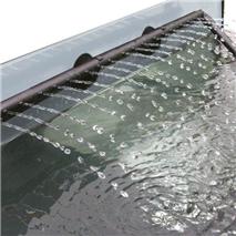 Aquael Sprinkler razpršilna cev, L