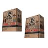 Von Barf Classic - govedina 2 x (10x250g)