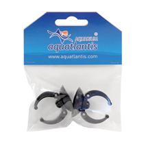 Aquatlantis prisesek za grelec - 2 kom