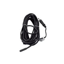 Aquatlantis grelni kabel - 15 W / 4 m